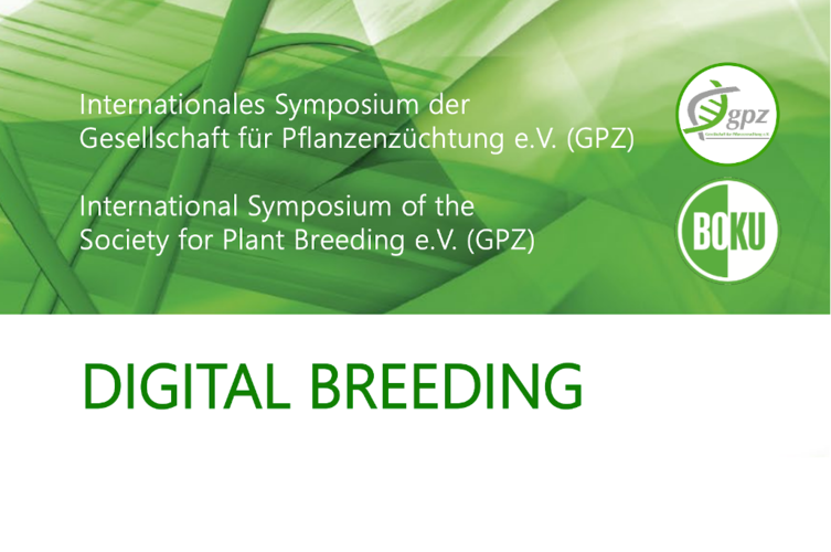 GPZ2020 Digital Breeding